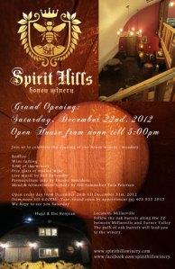 Spirit-Hills-Grand-Opening-
