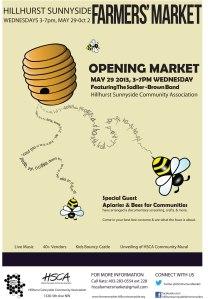 OpeningMarketPoster