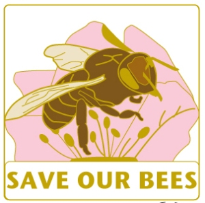 SAVE-OUR-BEES_CHC