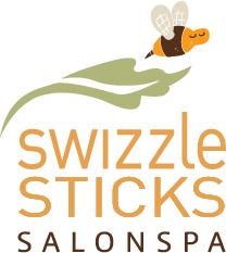 Swizzlesticks_EM_logo_stack_72dpi