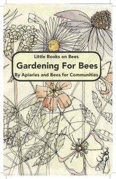 BeeGarden_4-15_Cover