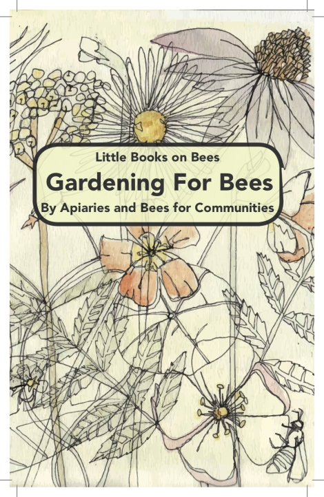 BeeGarden_4-15_Cover